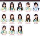 HKT48 Team H 2019