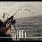 HOBBY2016