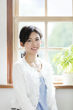 Hanyo06 2017
