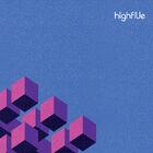Highfive2016