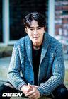Jo Dong Hyuk41