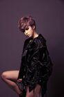 Jun Hyo Sung8