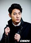 Jung Dong Hyun5