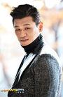 Kang Hong Suk3