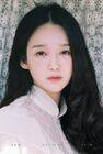 Kang Min Kyung16