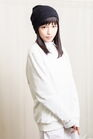 Kawaguchi Haruna 5