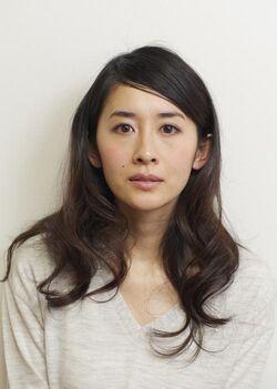 Kawai Aoba 2