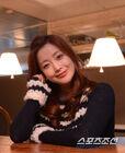 Kim Hee Sun20