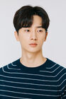 Kim Joon Kyung1
