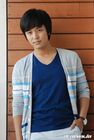 Kim Jung Hoon6