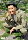 Kim Kwon22