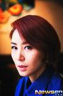 Kim Sung Ryung28