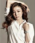 Kim Yuna03