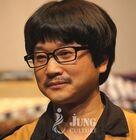 Lee Dong Yong000