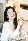 Lee Il Hwa19