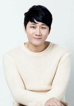 Lee Yong Jin2