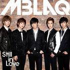 MBLAQ - Still in Love D