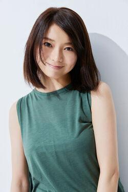 Moriya Kanna 5