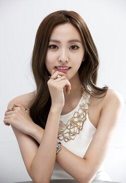 Na Hae Ryung12