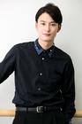 Okada Masaki26