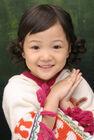 Park Yoo Sun5