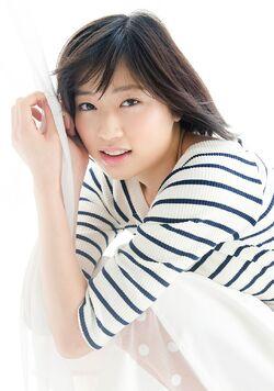 Sagara Itsuki 2