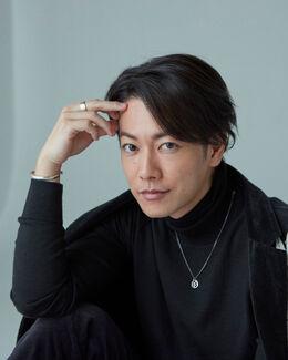 Sato Takeru 40