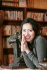 Son Ye Jin11