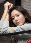 Son Ye Jin7