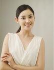 Song Ji Eun4