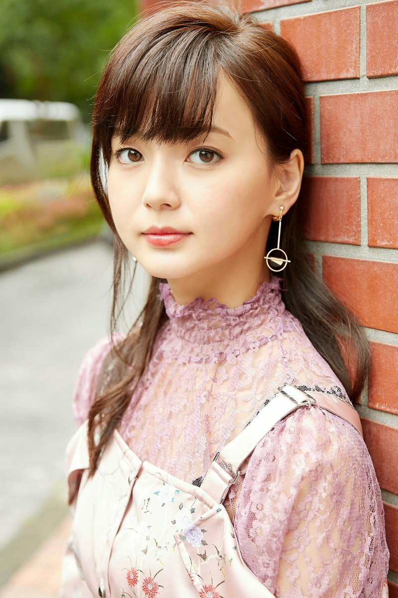 Tabe Mikako | Wiki Drama | FANDOM powered by Wikia
