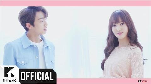 Yu Ju & Sun Youl - Cherish