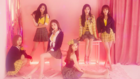 APRIL The Ruby group promo photo (2)