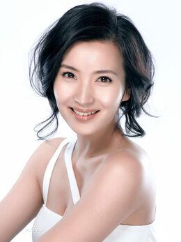 Chen Hao13