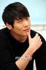 Choi Daniel32