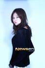 Choi Yoo Hwa11
