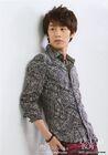 Dream boys photoset nakamaru yuichi 81