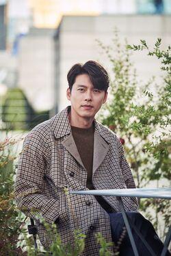 Hyun Bin50