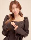 Im Soo Hyang50