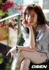 Im Soo Jung27