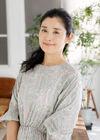 Ishida Hikari 3