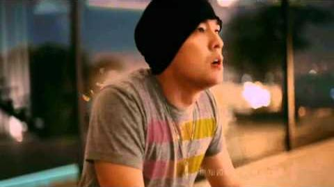 Jay Chou - How Are You