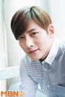 Ji Chang Wook40