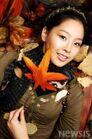 Jo Soo Jeong 4