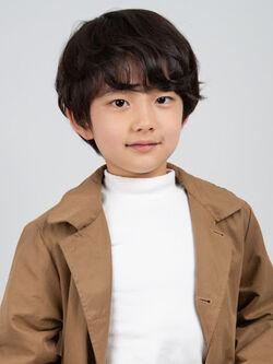 Jung Hyun Joon4