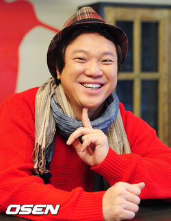 Jung Sung Hwa5