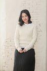 Kang Hye Jung22