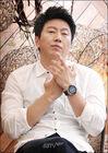 Kim Soo Ro11
