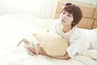 Lee Yoo Young6