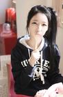 Lee so ah ulzzang 484741